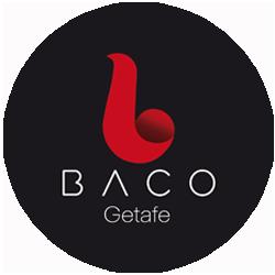 Restaurante BACO Getafe